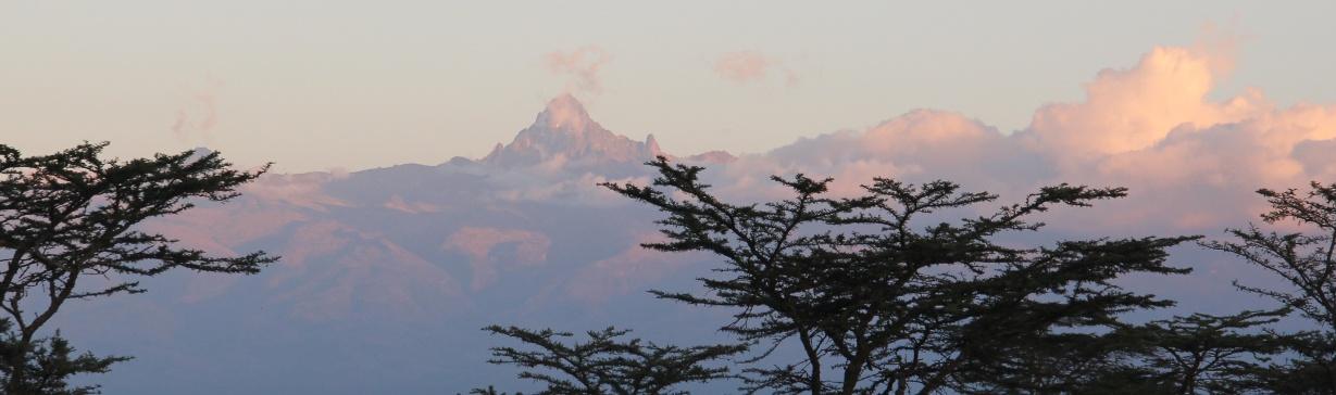 Mt_Kenya_8.jpg