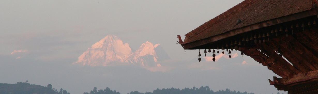 Nepal_Berge_1.jpg